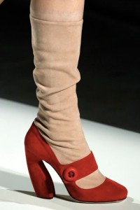 Old Lady shoes.jpg-2