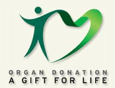 Organ Donation photo