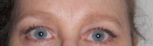 NYX Tinted Brow Mascara 1-4-15.jpg-1