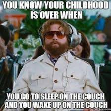 childhood15