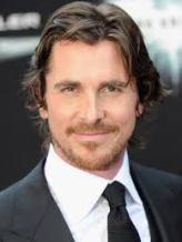 Christian Bale 3-7-15
