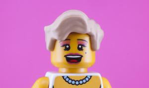 mm lego portrait