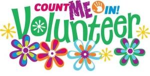 volunteer 3-14-15