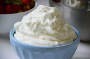 Whipped-Cream-Blue-bowl-Maureen-Abood  3-9-15