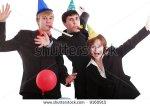 celebrating-smth-in-office-shot-in-studio-9160915