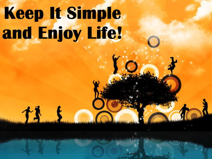 keep it simple-orlando espinosa