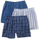 Mens underwear 5-1-15