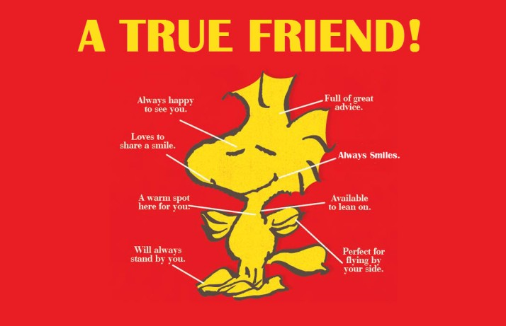 true friend-orlando espinosa