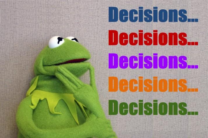 make decisions-orlando espinosa