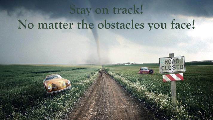 stay-on track-orlando espinosa
