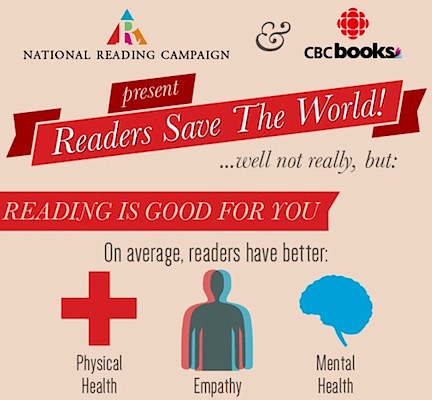 The-most-important-benefits-of-reading-thumb-540x500