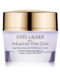 Estee Lauder Time Zone