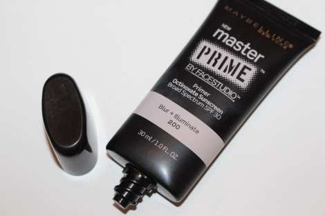 maybelline-master-prime-blur-illuminate-review