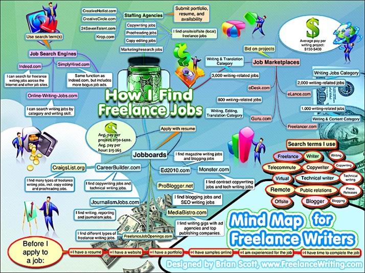 11-infographicLG