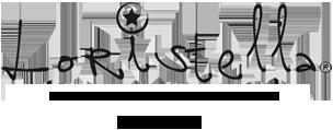 loristella Logo 6-11-16