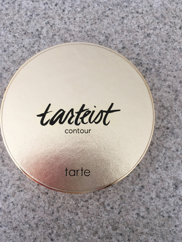 Tarte Make over Tarteist Contour Palette 6-24-16.jpg-1