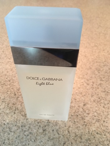 dolce-gabbana-light-blue-10-16-16