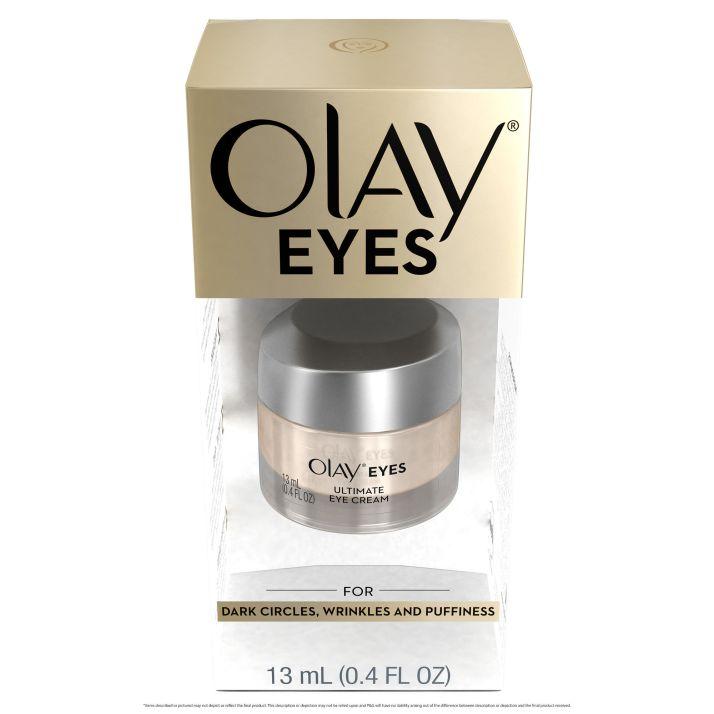 olay-eyes-10-22-16