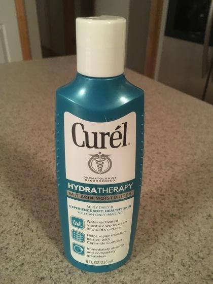 curel-hyrdatherapy-11-8-16