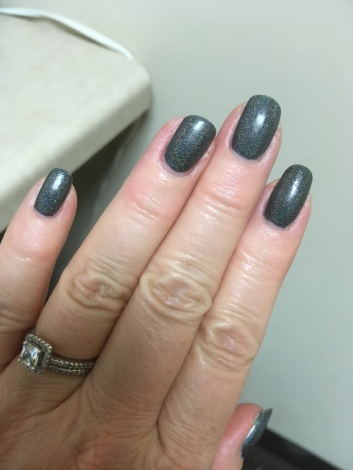 julep-ebony-it-girl-polish-11-2-16-1