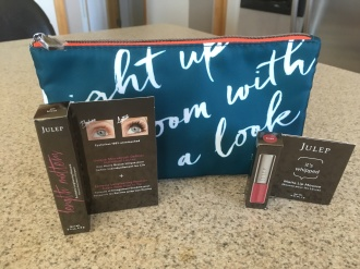 julep-freebies-11-12-16