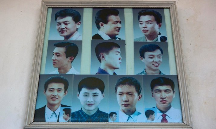 north-korea-haircuts