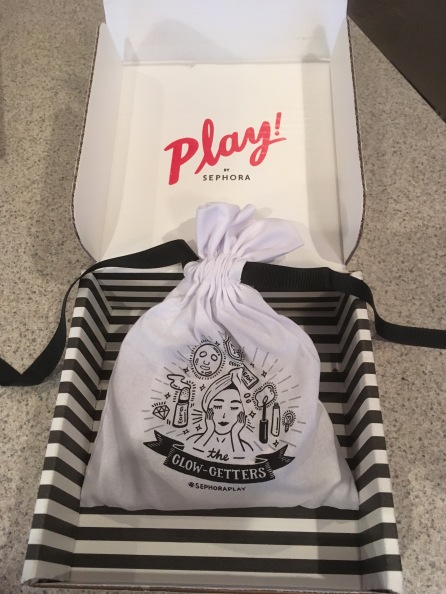 sephora-play-nov-2016-bag