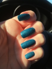sinful-color-kargo-denim-bling-2-coats