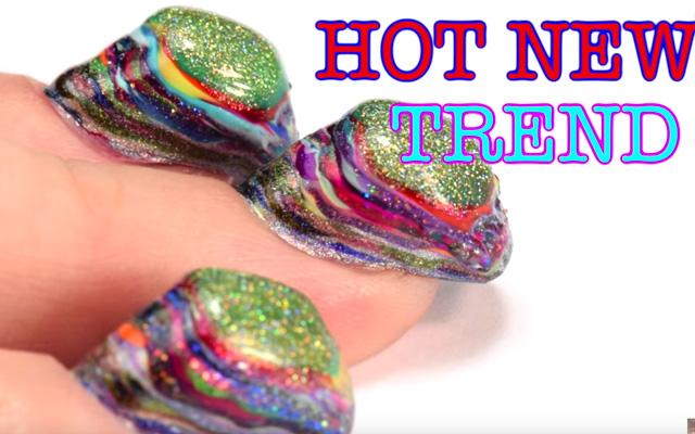 100-layers-of-nail-polish