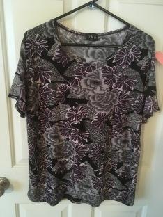 goodwill-12-11-16-black-purple-shirt