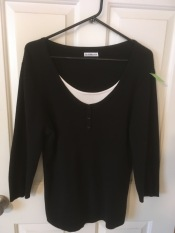 goodwill-12-11-16-black-sweater