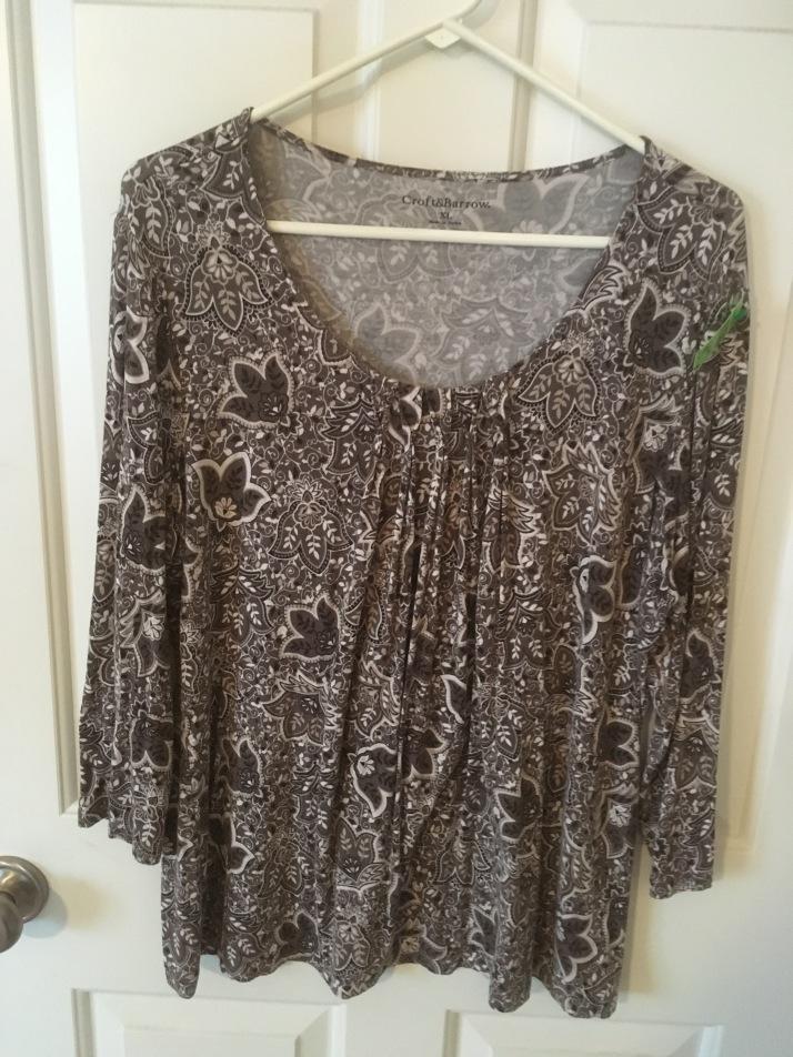 goodwill-12-11-16-brown-shirt
