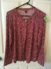 goodwill-12-11-16-maroon-cardigan