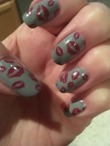 gray-red-stamping-12-10-16-jpg-polish