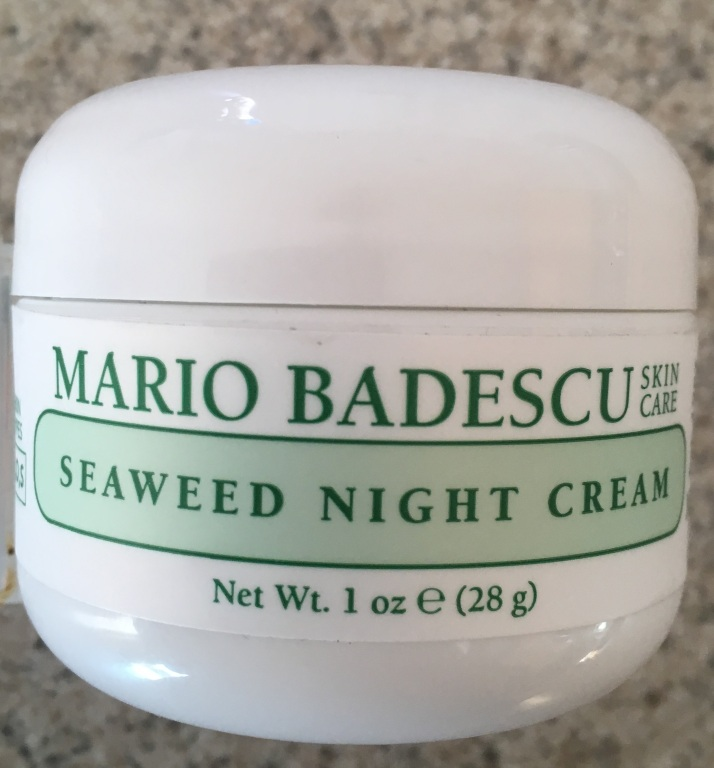 mario-badescu-seaweed-night-cream-12-18-16