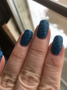 nail-stamping-part-2-12-24-16-jpg-1