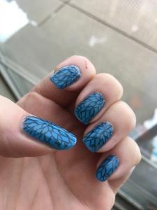 nail-stamping-part-2-12-24-16