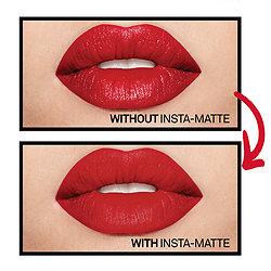 smashbox-insta-matte-12-30-16
