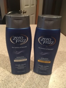 zero-frizz-shampoo-conditioner-12-4-16