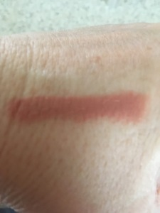 neutrogena-moisture-smooth-color-stick-almond-nude-1-28-17-swatch