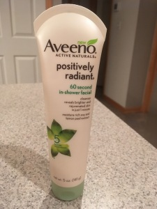 ulta-haul-2-3-17-aveeno-positively-radiant-60-second-in-shower-facial