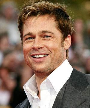 Brad_Pitt_300 6-4-17