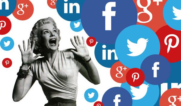 social_media_freak 10-22-17