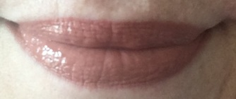 Buxom Plumpline Lip Liner-Hush Hush 7-27-18-Laura Geller Sugar Cane Lip Gloss