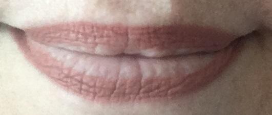 Buxom Plumpline Lip Liner-Hush Hush 7-27-18-lip 1