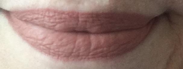 Buxom Plumpline Lip Liner-Hush Hush 7-27-18-lip 2