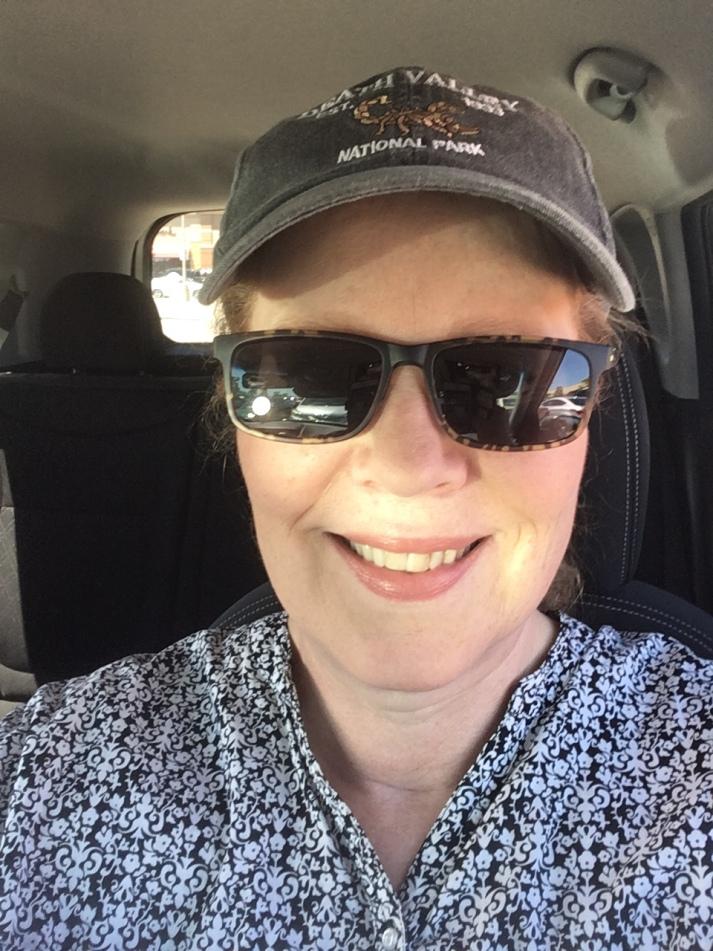 Zenni 7-8-18 sun shades