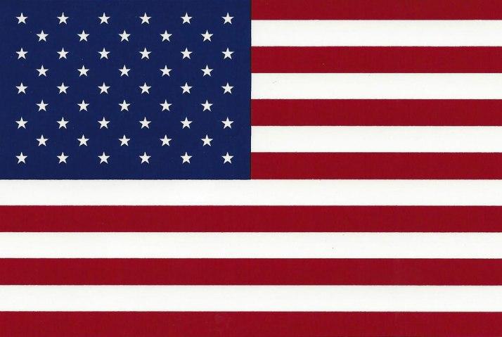 american-sticker