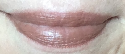 Allure Beauty Box April 20 lip pencil